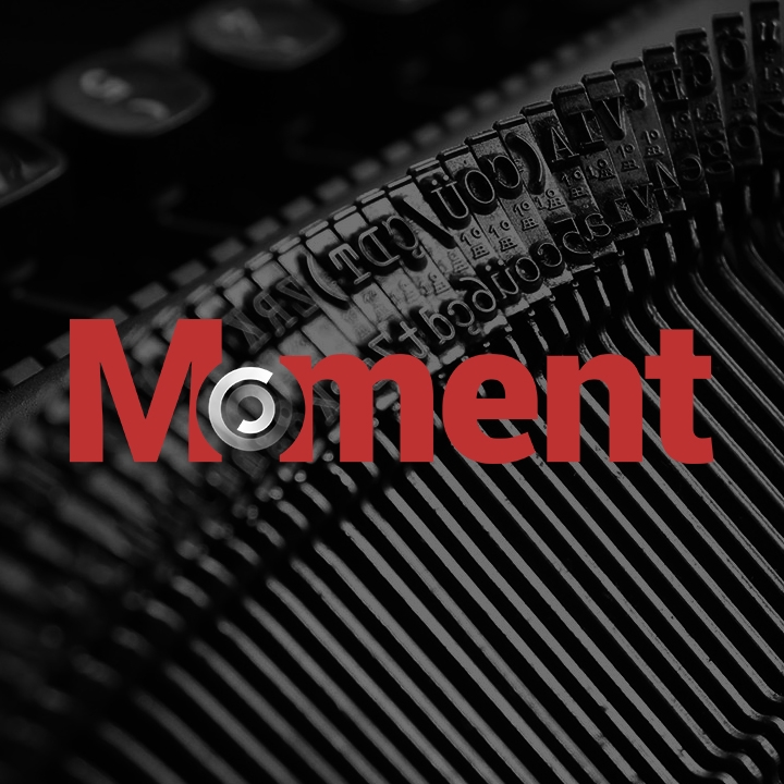 Moment Dergi: Hacettepe Üniversitesi İletişim Fakültesi Kültürel Çalışmalar Dergisi