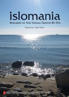 Islomania