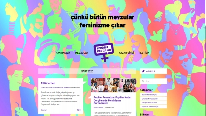 feministmevzular.com