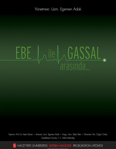 Ebe ile Gassal